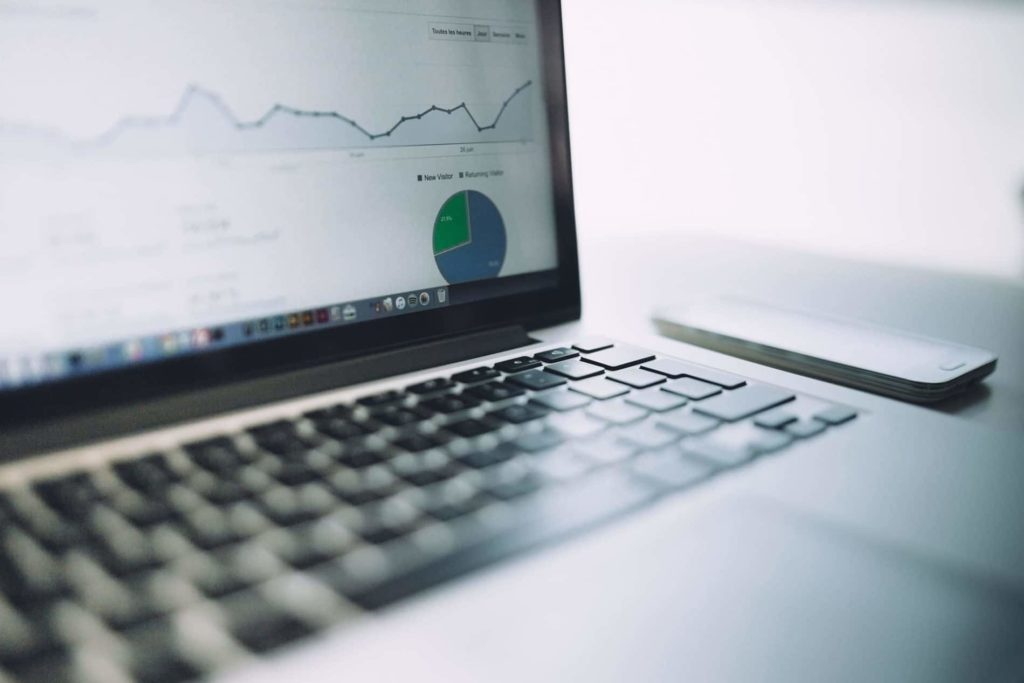 get to know your user analytics