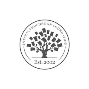 UX Designer - Interaction Design Foundation