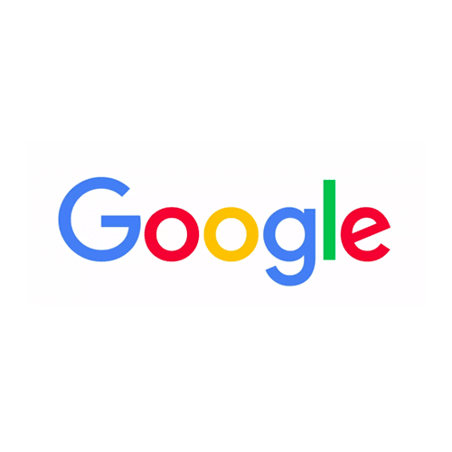 Mobile UX Specialist at Google