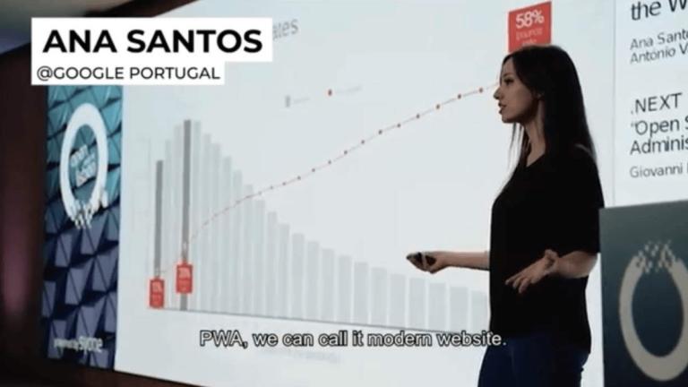 Ana Santos UX