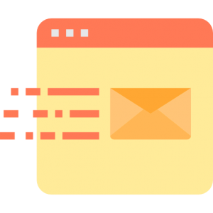 email service integration