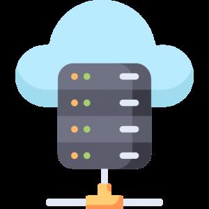 Domain & Hosting Setup