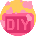 website diy