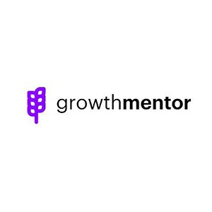 Mentor at GrowthMentor