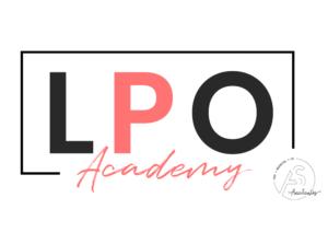 Landing Page Optimization Academy
