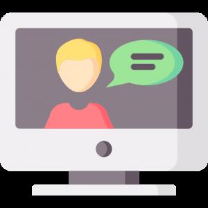 user interviews user research