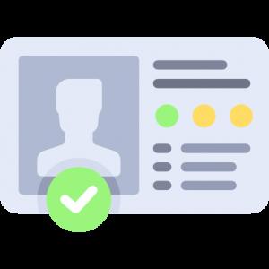 Ideal Client Profile