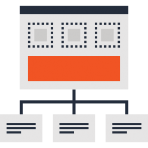 Content Strategy & Sitemap