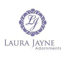Laura Jayne