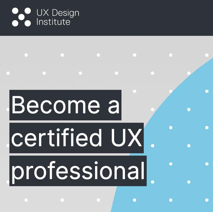 UX Institute
